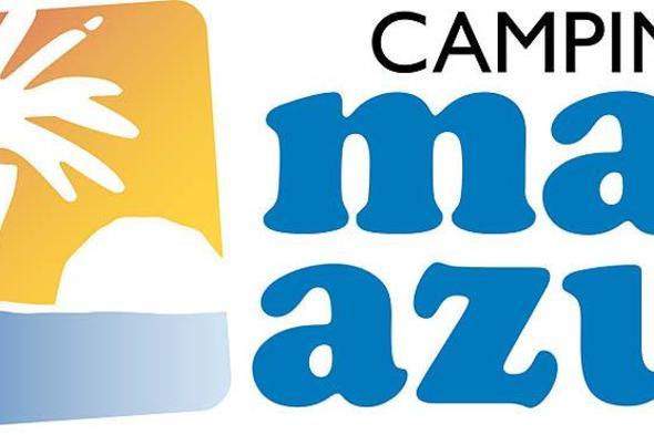 Campings Comomeer | Italië | Zoek en boek via ACSI