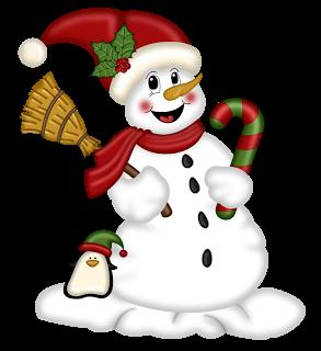 Navidad Muneco De Nieve Vector Muneco De Nieve Imagenes De Fondo De Navidad Siluetas De Navidad