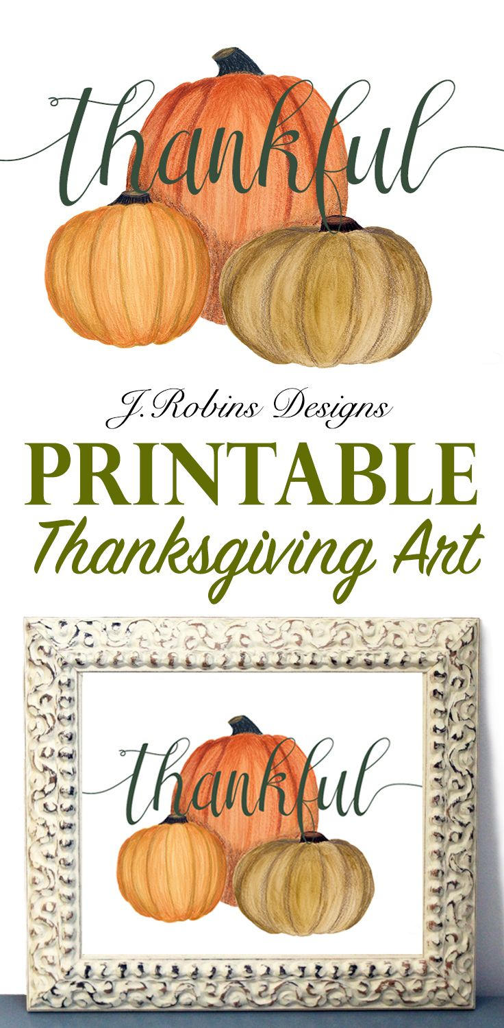 This Item Is Unavailable Etsy Thankful Printable Thanksgiving Printables Thanksgiving Art