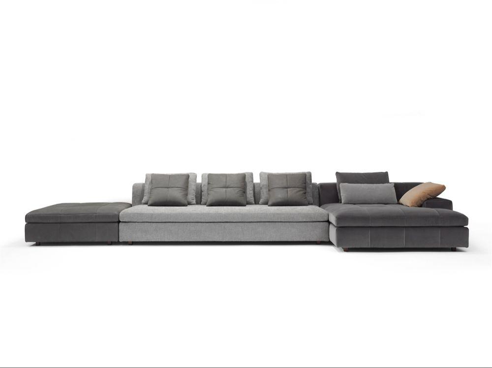 Madison Modular Sofa Design Sofa Upholstery Art Deco Sofa