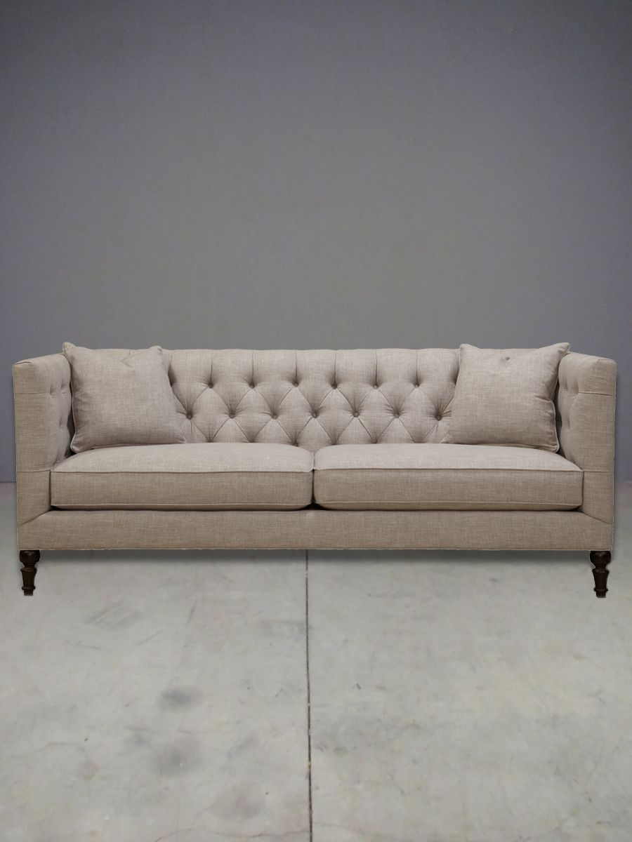 Cheap Sofas Carla Sofas and Armchairs from Roger Chris