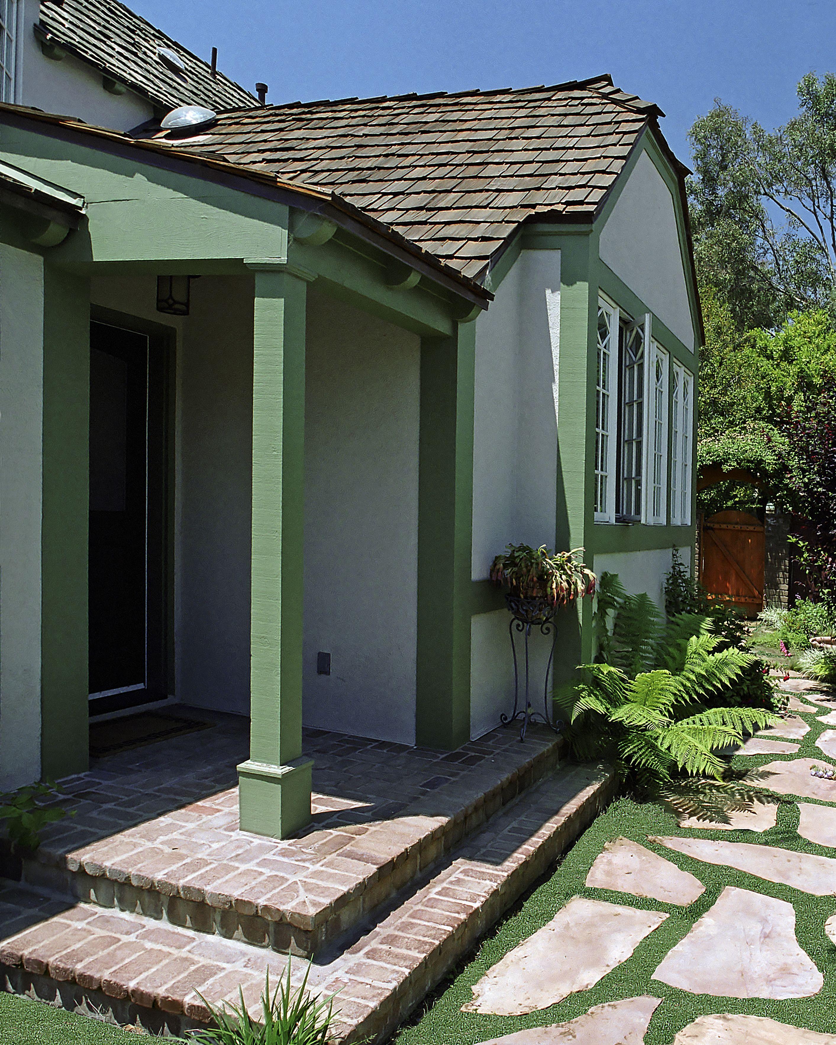 Zieba Builders Home Design Build And General Contractor Exterior Remodel Building Design House Design