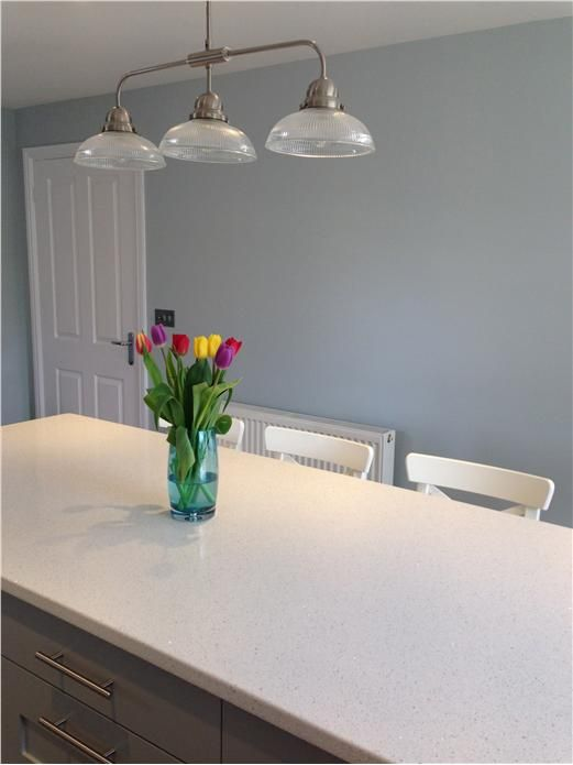 Best An Inspirational Image From Farrow And Ball Kitchen Wall 640 x 480