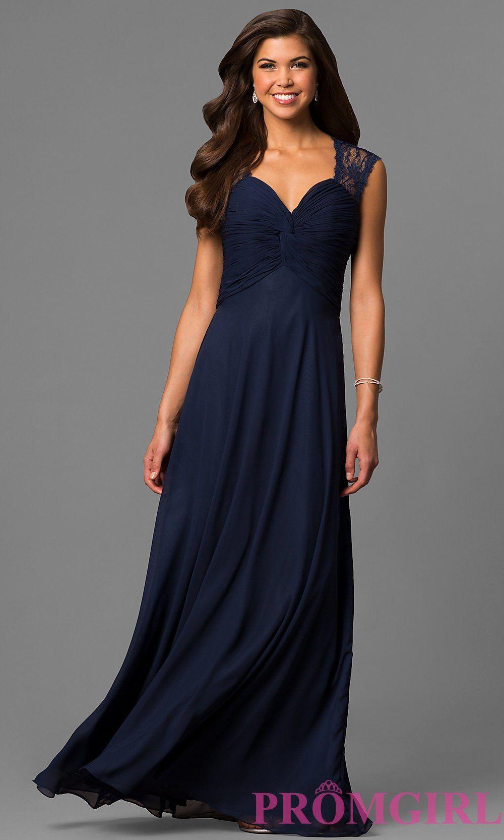 b5a21c99be1fe1 Sleeveless Sweetheart Lace-Back Elizabeth K Dress | dresses & skirts ...