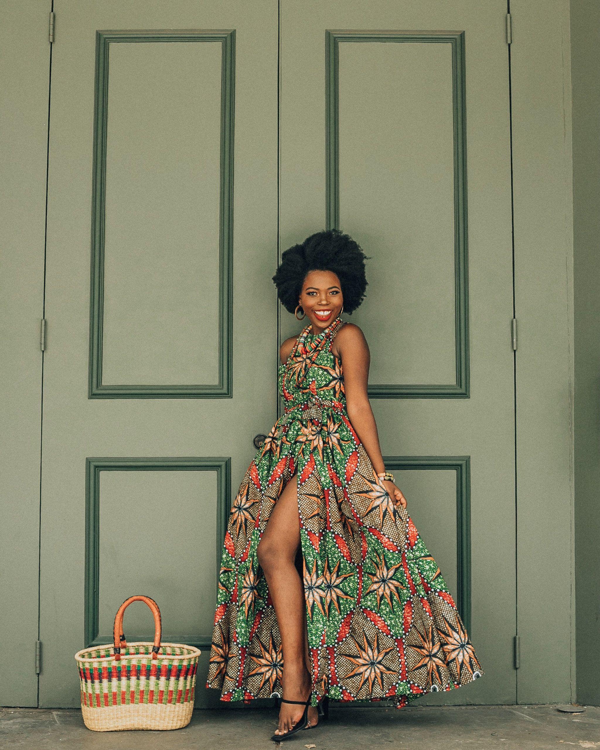 Ankara Dress African Clothing African Dress African Print Dress African Fashion Women S Clothin African Fashion Women Clothing African Clothing African Fashion [ 2560 x 2048 Pixel ]