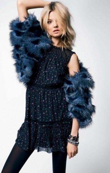 juicy-couture-catalog-autumn-winter-20122013-2