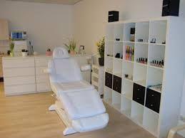 Afbeeldingsresultaat voor interieur voor schoonheidssalon - Salon ...