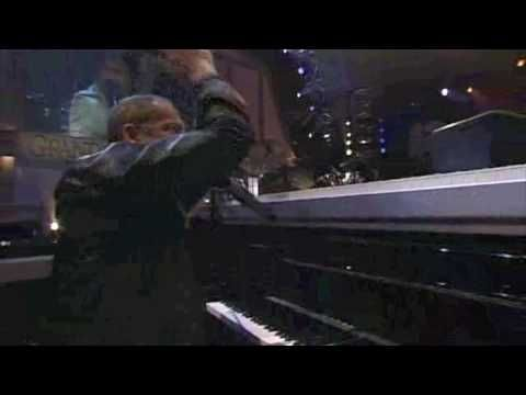 Restless Heart Why Does It Have To Be Wrong Or Right Live At The Grand Ole Opry Youtube Grand Ole Opry Restless Heart Opry