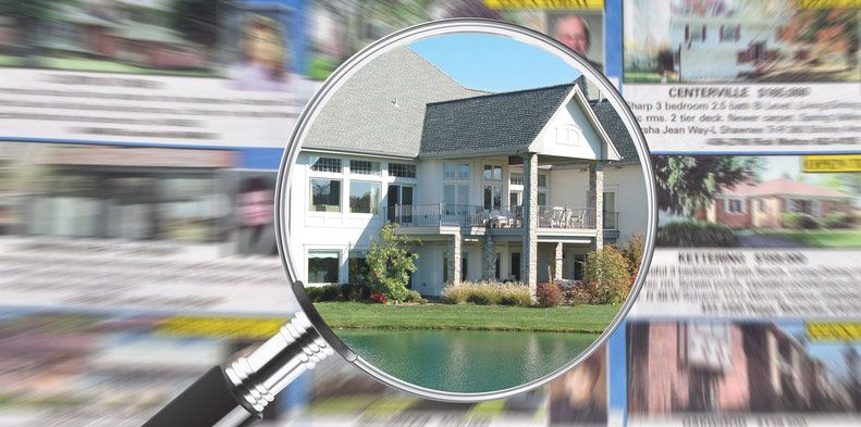 5 Steps to Powerful Real Estate Marketing Real estate