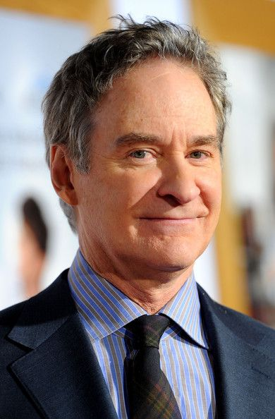 kevin kline euphoriakevin kline одежда, kevin kline духи, kevin kline часы, kevin kline euphoria, kevin kline beauty and the beast, kevin kline oscar, kevin kline shop, kevin kline movies, kevin kline wikipedia, kevin kline beauty, kevin kline french, kevin kline broadway, kevin kline photography, kevin kline movies list, kevin kline and kenneth branagh, kevin kline artist, kevin kline bob's burgers, kevin kline trade movie, kevin kline hamlet, kevin kline horoscope