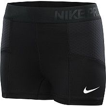 Sports Authority Volleyball Shorts Volleyball Outfits Nike Women