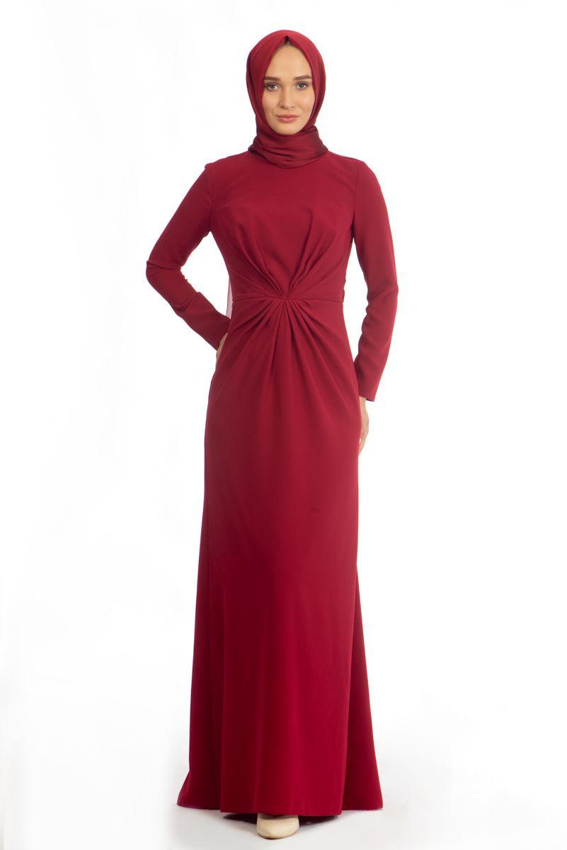 4c3700783c7dc Tesettür Elbise Modelleri Ala Tesettür`de Gündelik, spor için, yazlık-kışlık  ve