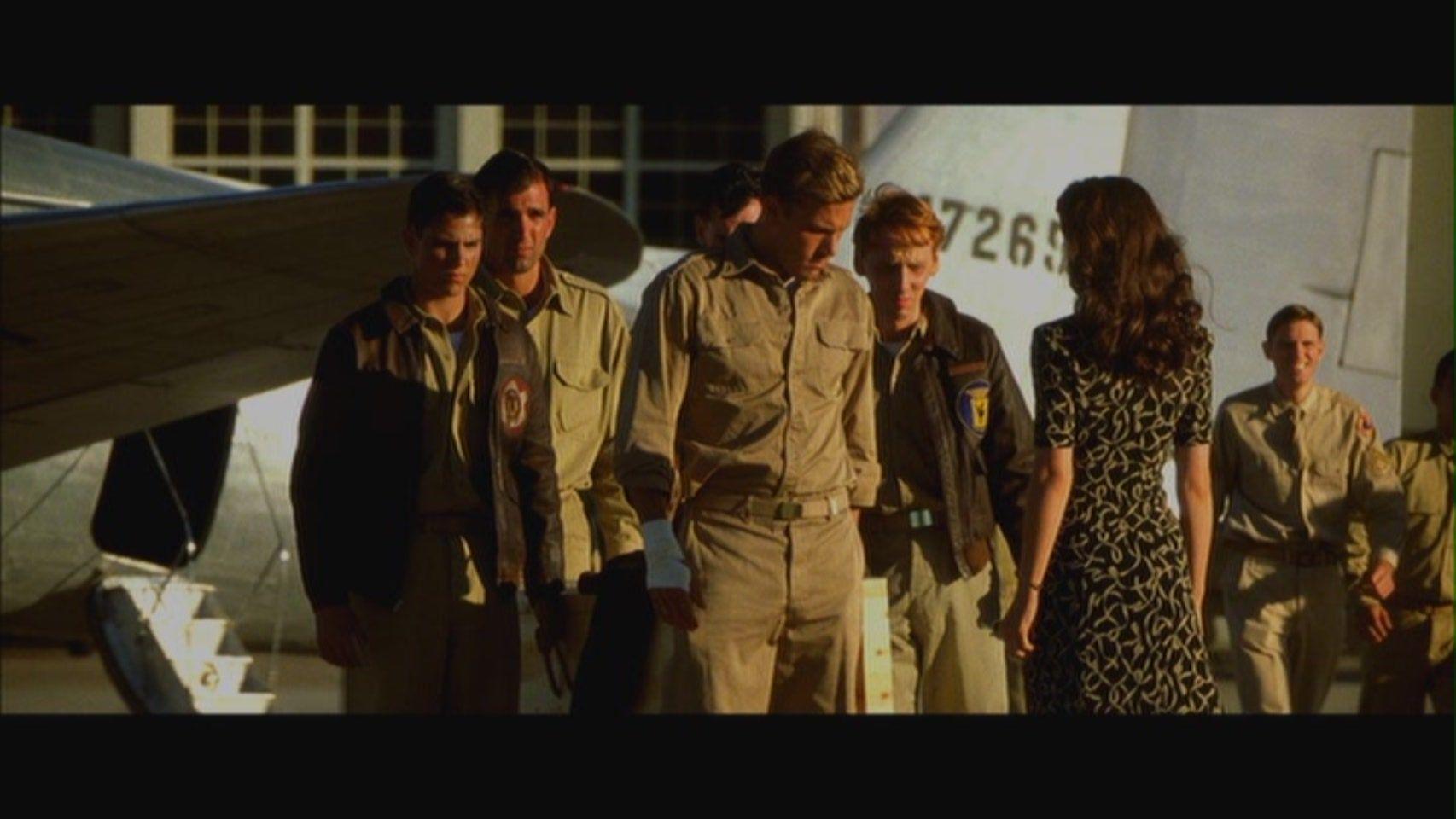 Pearl Harbor Movie Stills | Pearl-Harbor-2001-pearl-harbor-22344493-1706-960.jpg