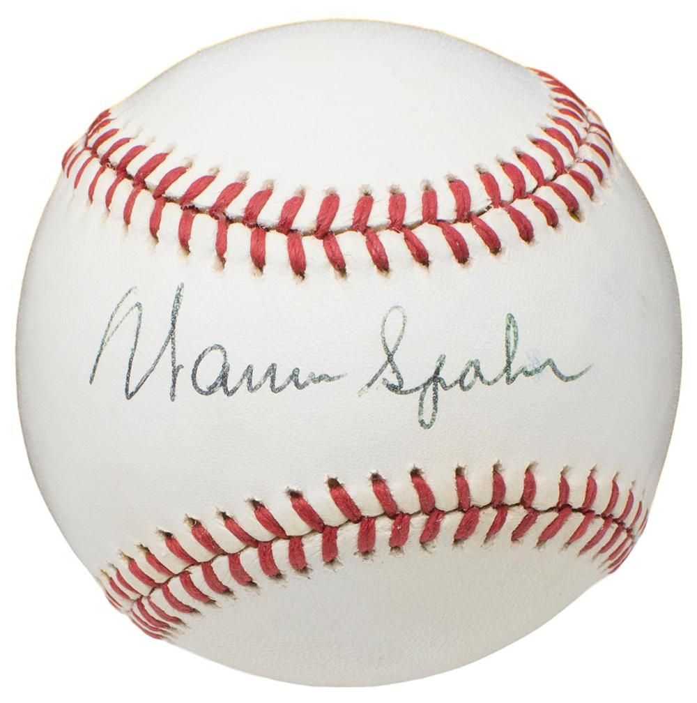 Sports Integrity Authentic Autographed Sports Memorabilia Sports Memorabilia National League Braves