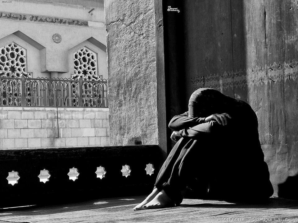 اللهم إليك أشكو ضعف قوتي وقلة حيلتي وهواني على الناس يا أرحم الراحمين أنت رب المستضعفين وانت رب ي إلى من تكلني إلى بعيد يت Islamic Quotes Islam Quran Islam