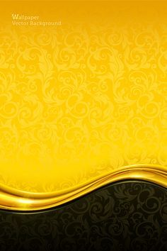 Vector Luxury Backgrounds Set 05 Vector Background Free Download Luxury Background Powerpoint Background Design Background Design Vector