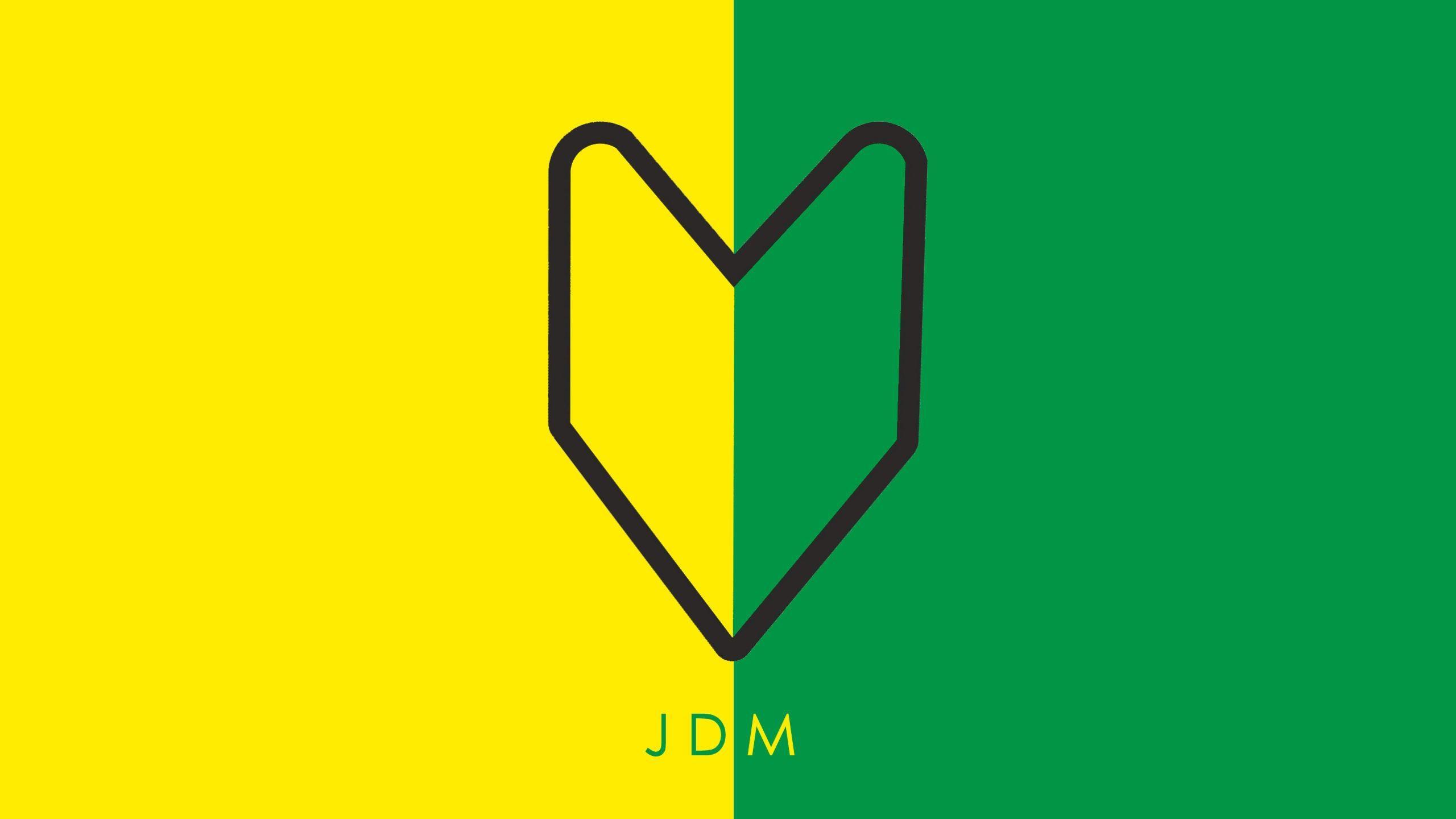 My Jdm Wallpaper 2560x1440 Jdm Wallpaper Jdm Wallpaper