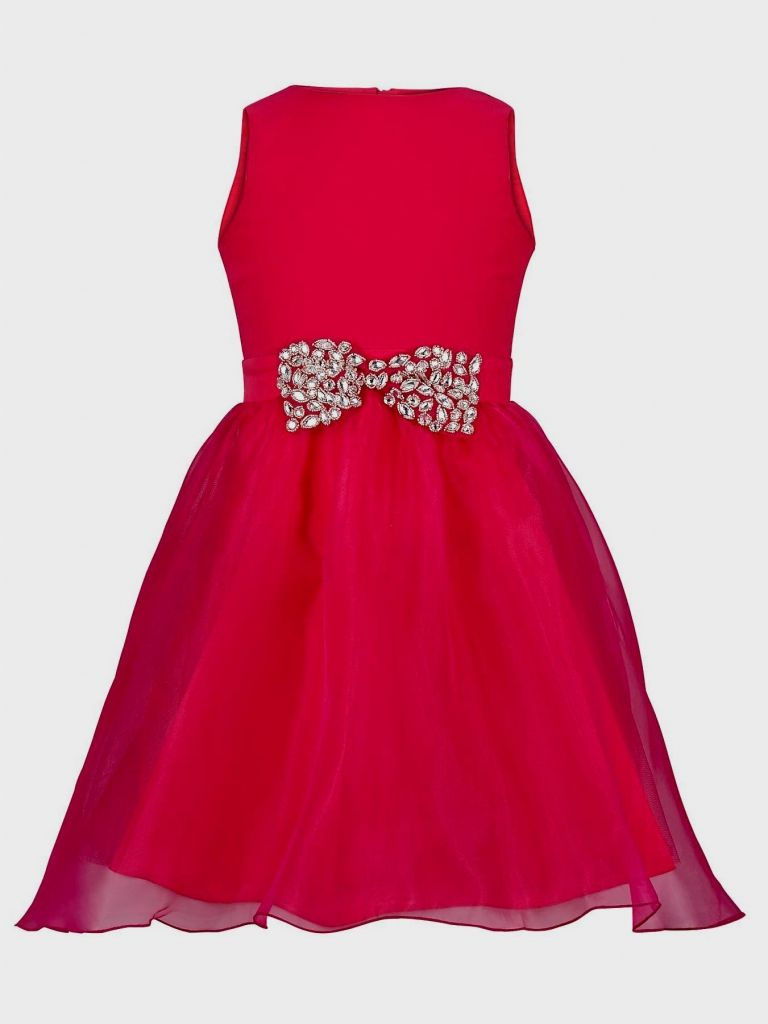 Prom Dresses For Girls Ages 10 12 Prom Dress Plus Size Check More At Http Andreathe Com Prom Dresses For Girls Age Prom Girl Dresses Girl Red Dress Dresses [ 1024 x 768 Pixel ]