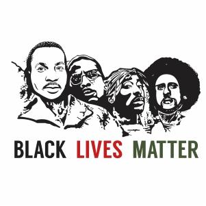 Black Lives Matter Svg File Available For Instant Download Online In The Form Of Jpg Png Svg Cdr Ai Pdf Eps In 2020 Black Lives Matter Black Lives Lives Matter