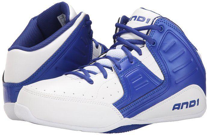 official photos 06eef d9633 AND 1 Men s Rocket 4.0 Basketball Shoe,   High Top Basketball Shoes   Basketball  Shoes, High top basketball shoes, Top basketball shoes