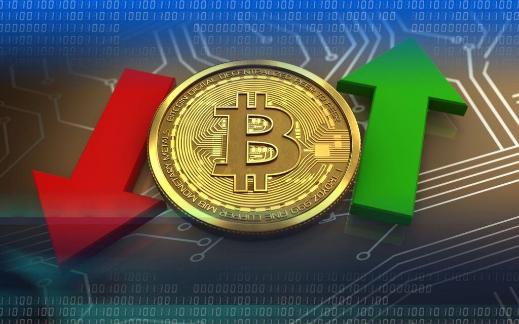 Best Bitcoin Exchange Reviews and PayPal Bitcoin to USD