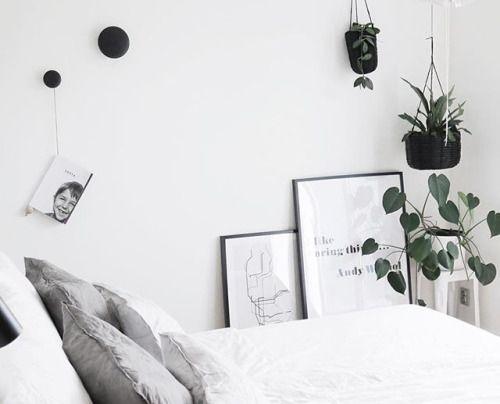 Pin van ems op r o o m s pinterest slaapkamer en inspiratie
