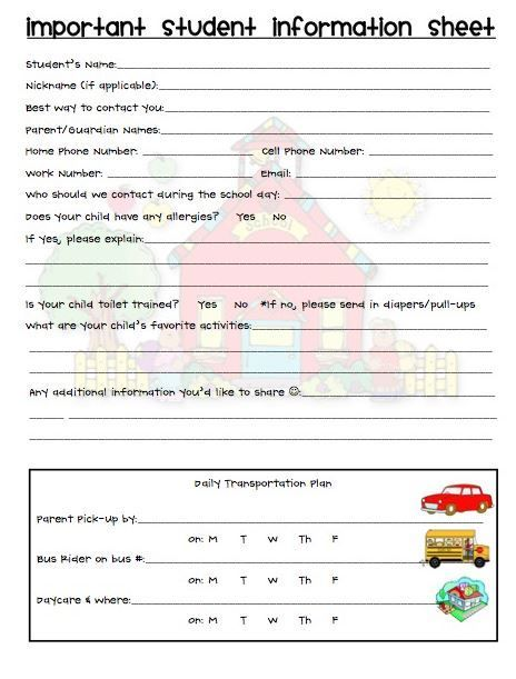 Tuesday Teacher Tips Documentation Teacher, School and - speaker feedback form