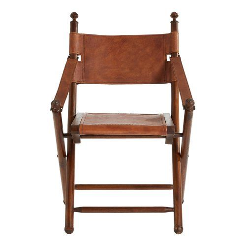 Miraculous Williston Forge Adamson Wood Folding Chair In 2019 Lamtechconsult Wood Chair Design Ideas Lamtechconsultcom