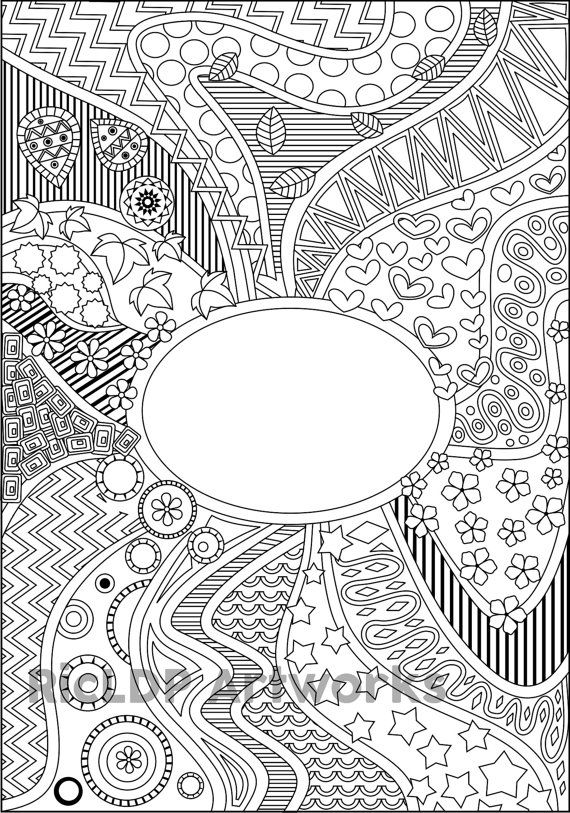 BLOUR Kawaii Creativo Nastro di Correzione del Merletto Colorato Adesivo Push-Up Cartone Animato Libro Carino Studenti Decorativi Materiale Scolastico di Cancelleria