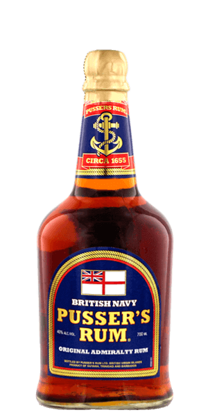 Rum in 2020 216 Handpicked Rum bottles by Flaviar Rum