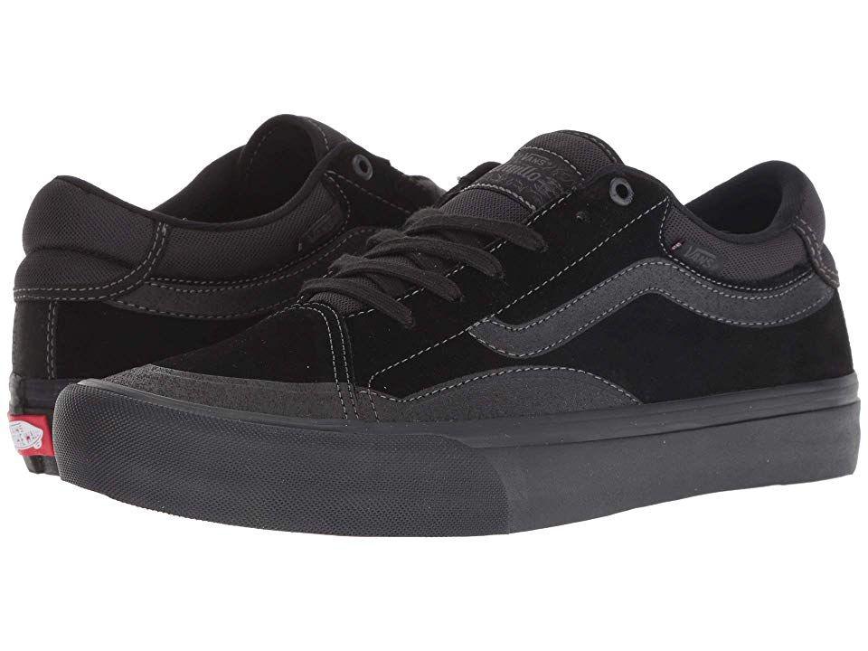 Vans tnt, Vans, Mens skate shoes
