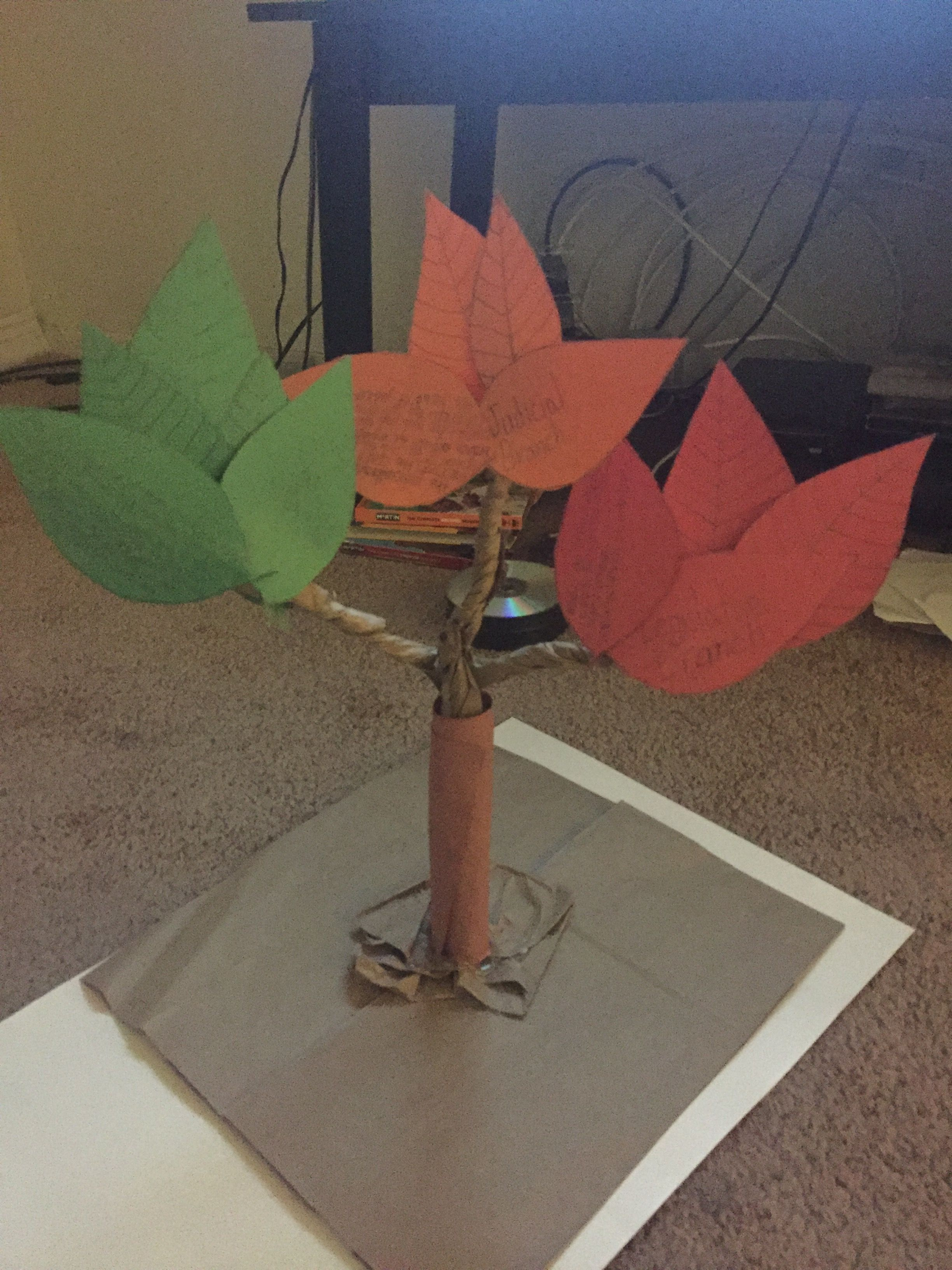 3 Branches Of Government Diy Project Ideas