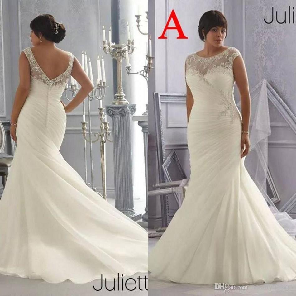 2017 arabic luxury high neck crystal wedding dresses with