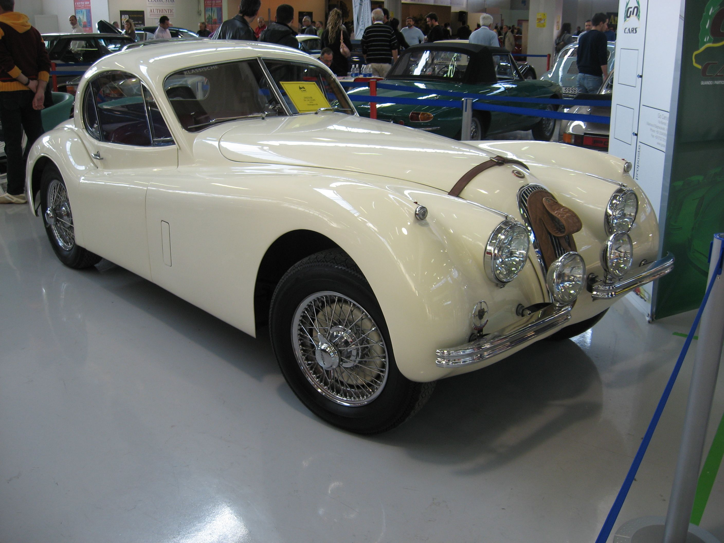 have has img determine jaguar are can know if its sale an or someone always we to you htm a who older for looking help value classic buy