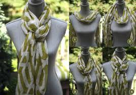 Картинки по запросу шарфы и платки картинки