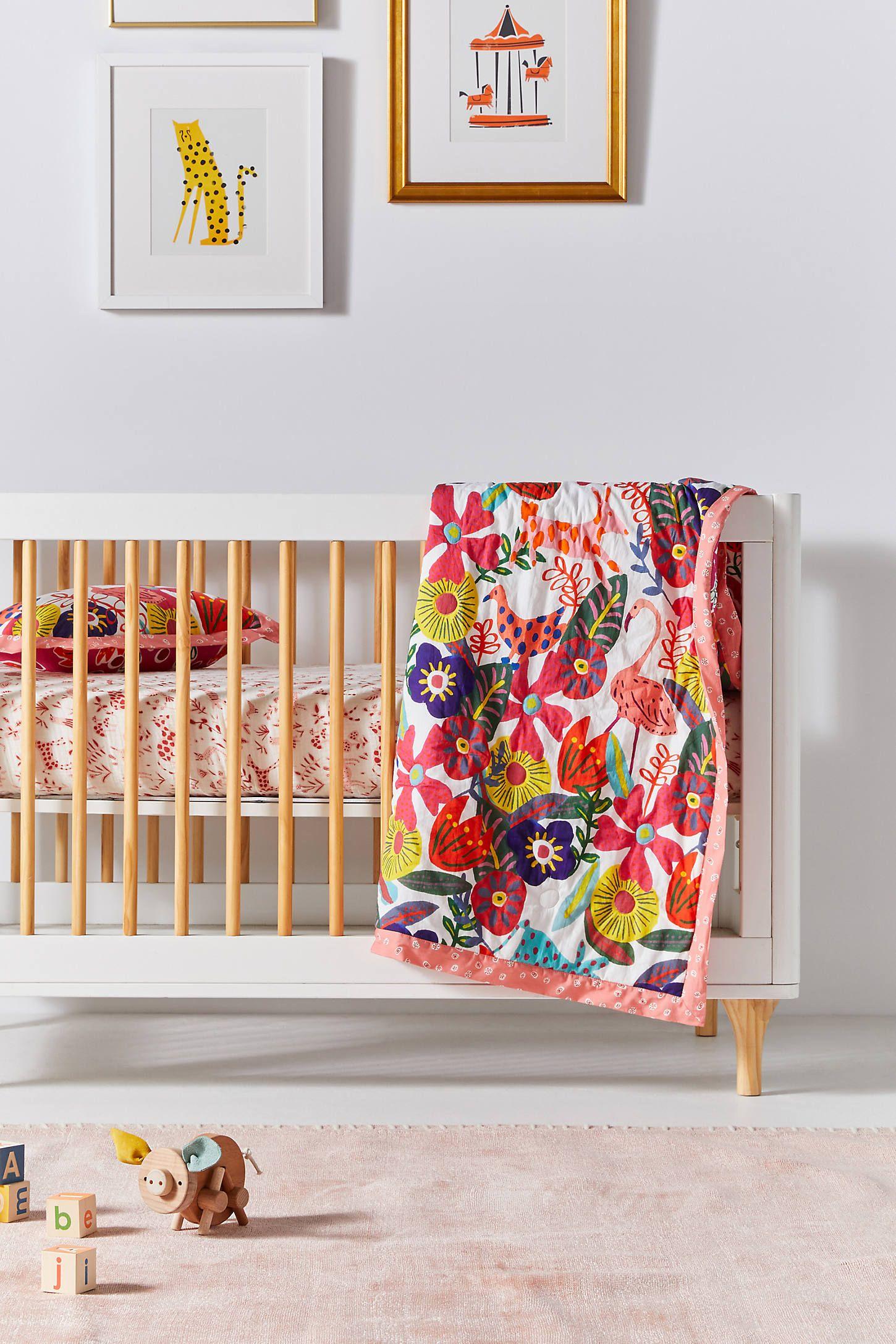 Isabelle Toddler Quilt Toddler Quilt Crib Bedding Cribs