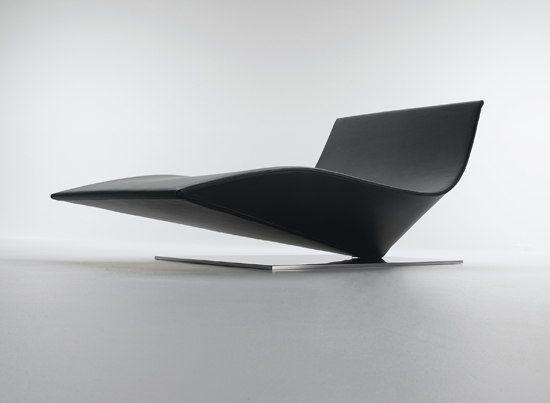 Lofty | MDF Italia. Check it on Architonic | Sofa , arm chairs ...