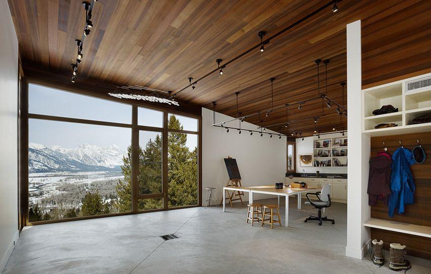 Home Design Artedepremcom Part 39