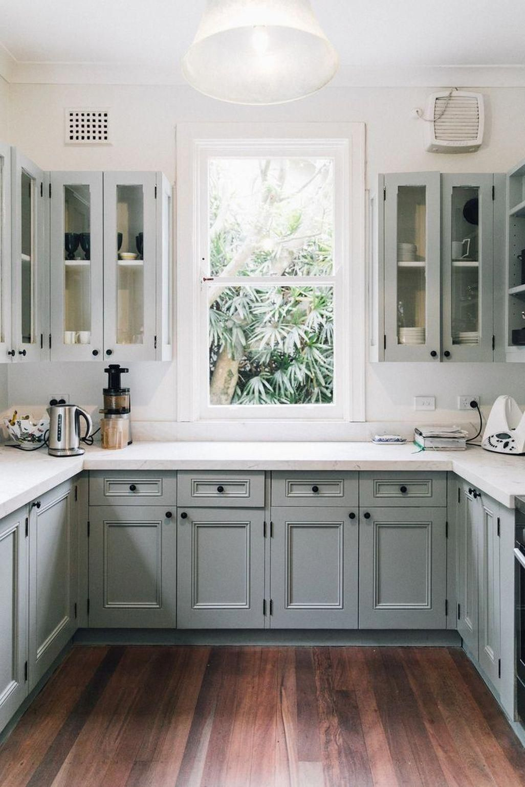 Best Ways To Remodel Your Kitchen On A Budget Kitchen Renovation