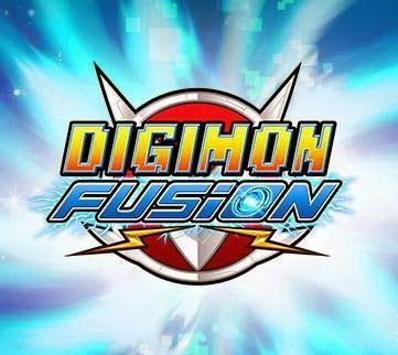 digimon adventure tri 4 ger sub
