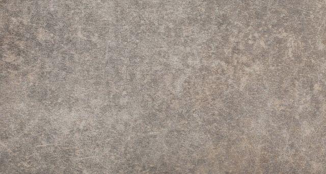 Afbeeldingsresultaat voor vinyl vloer