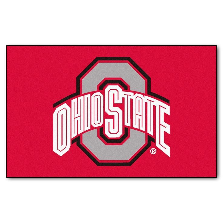 Ohio State Buckeyes Printables College Football