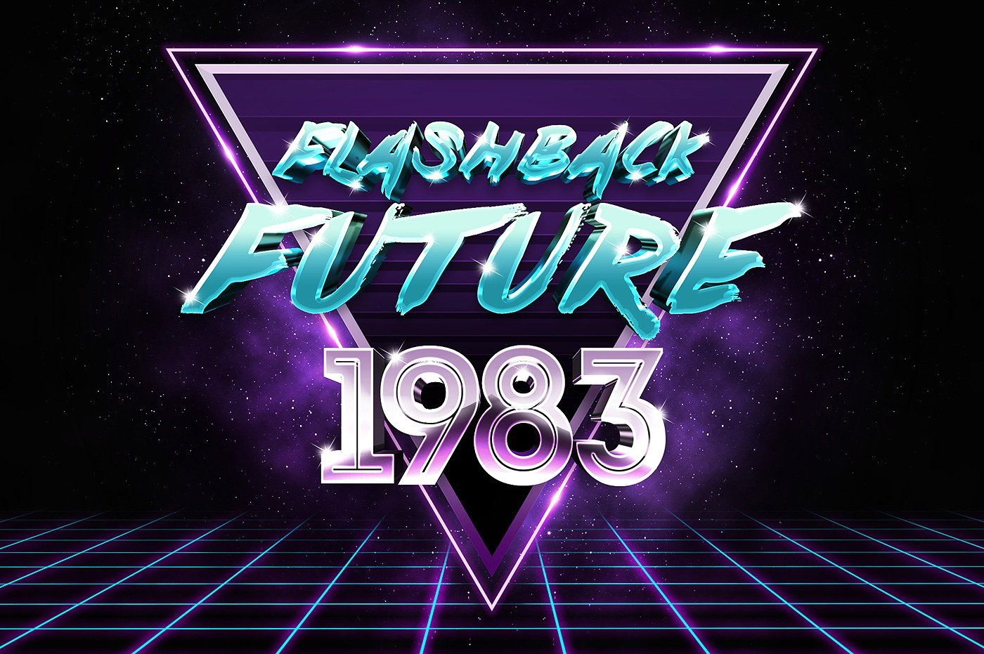 80s text effects vol2 text effects text generator
