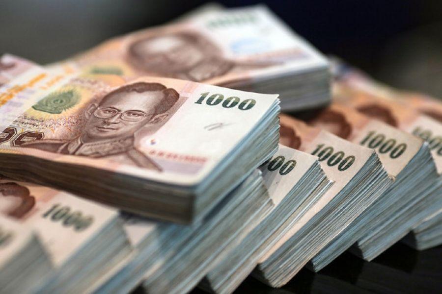 Giải đáp thắc mắc 1 Bath Thái bằng bao nhiêu tiền Việt?
