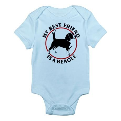 Finally A Beagle Onesie For The Baby Baby Clothes Baby