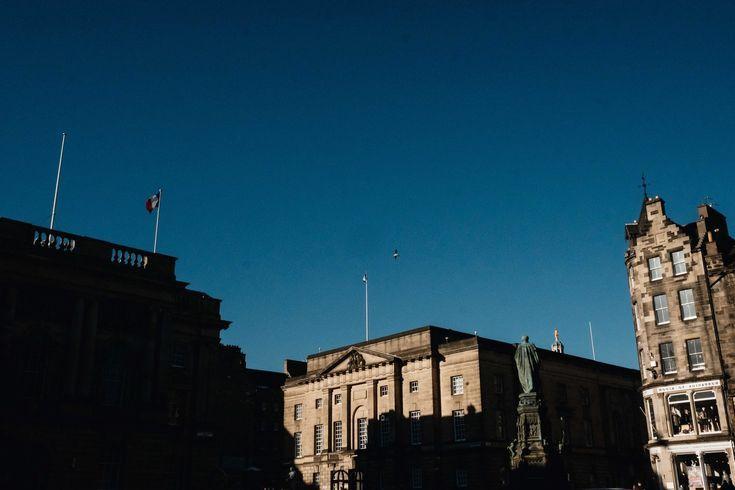 Top Edinburgh Wedding Venues: Ultimate List This is a brilliant blog post which lists the best of Edinburgh's unusual wedding venues....,