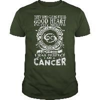 Cancer Good