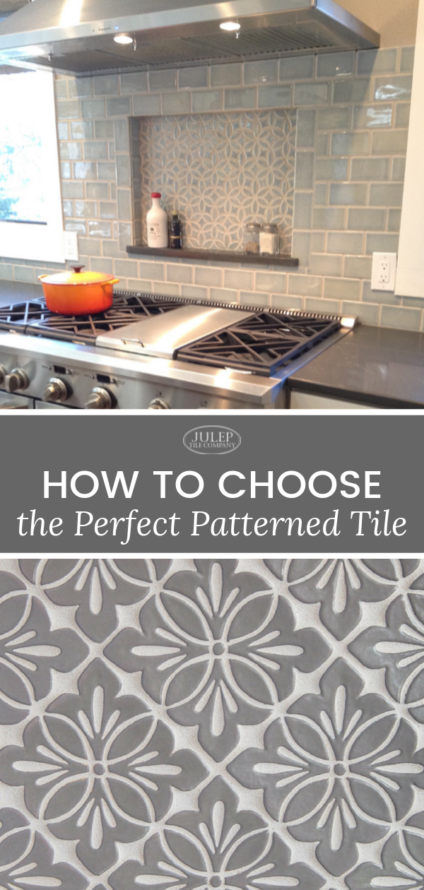 how to choose tiles for your house