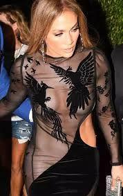 Resultado De Imagen Para Mujeres Hermosas Desnudas Jennifer Lopez