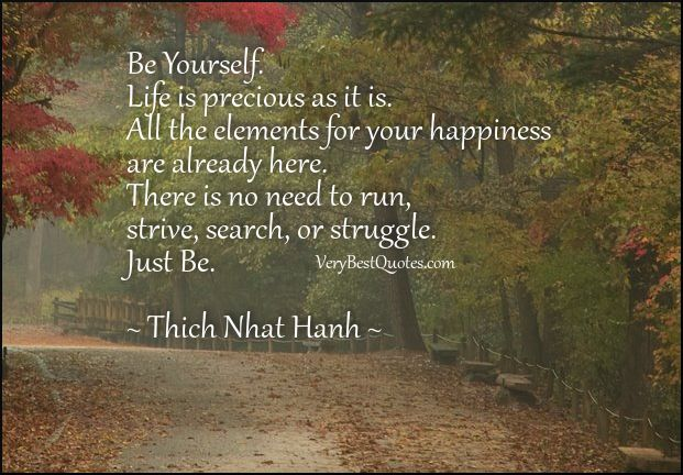 Image result for thich nhat hanh quotes to be beautiful